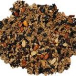 sizzling-heat-bird-seed-1