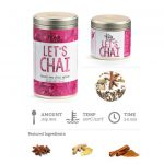 tea-lets_chai_1024x1024